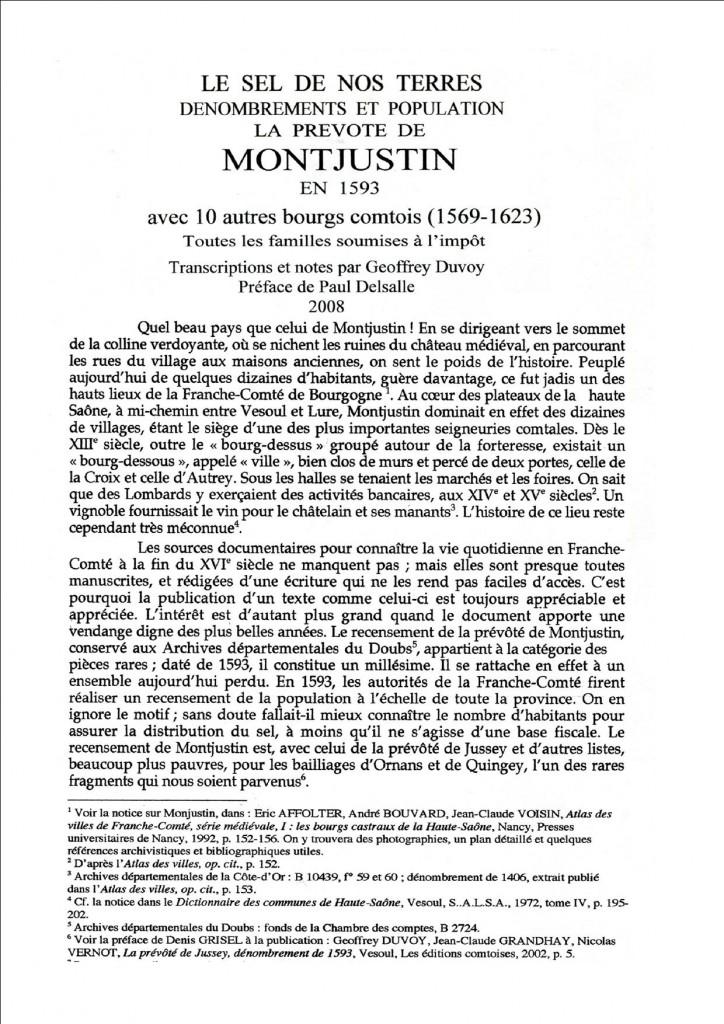 Montjustin01