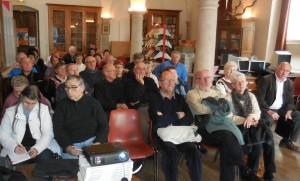 SalsaConférenceSemLuxeuil9_1_2016c