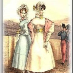 Histoire de la prostitution en Haute-Saône de 1750 à 1950