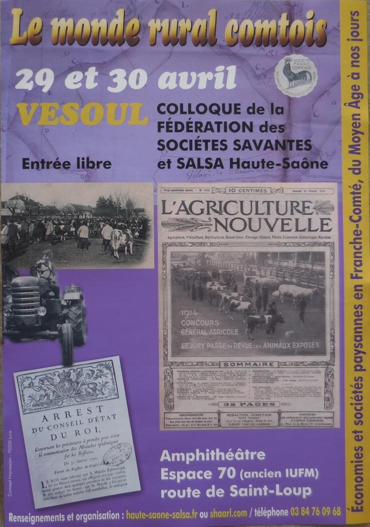 ColloqueAffiche02