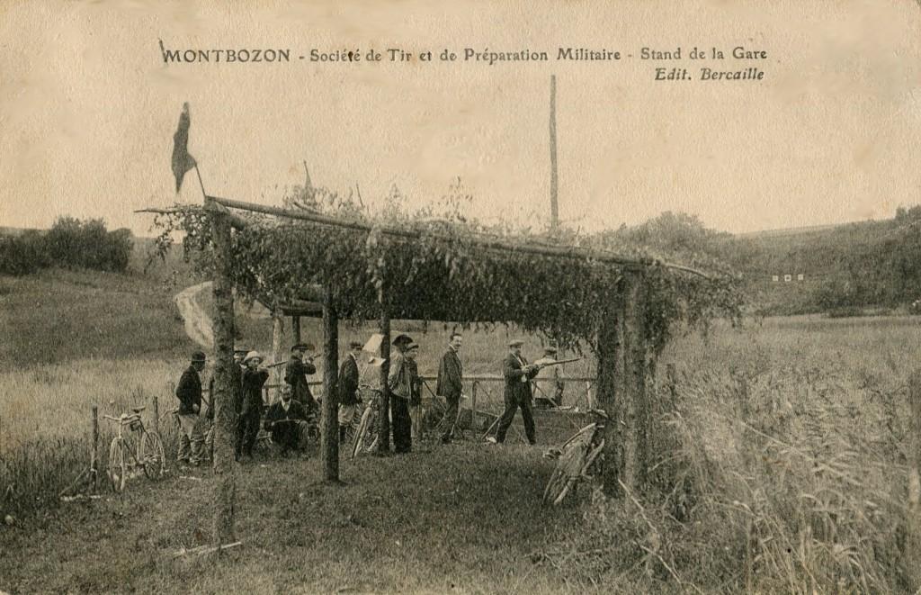 MontbozonSociétéTir01
