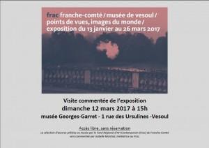MuséeExpoPtVue2017