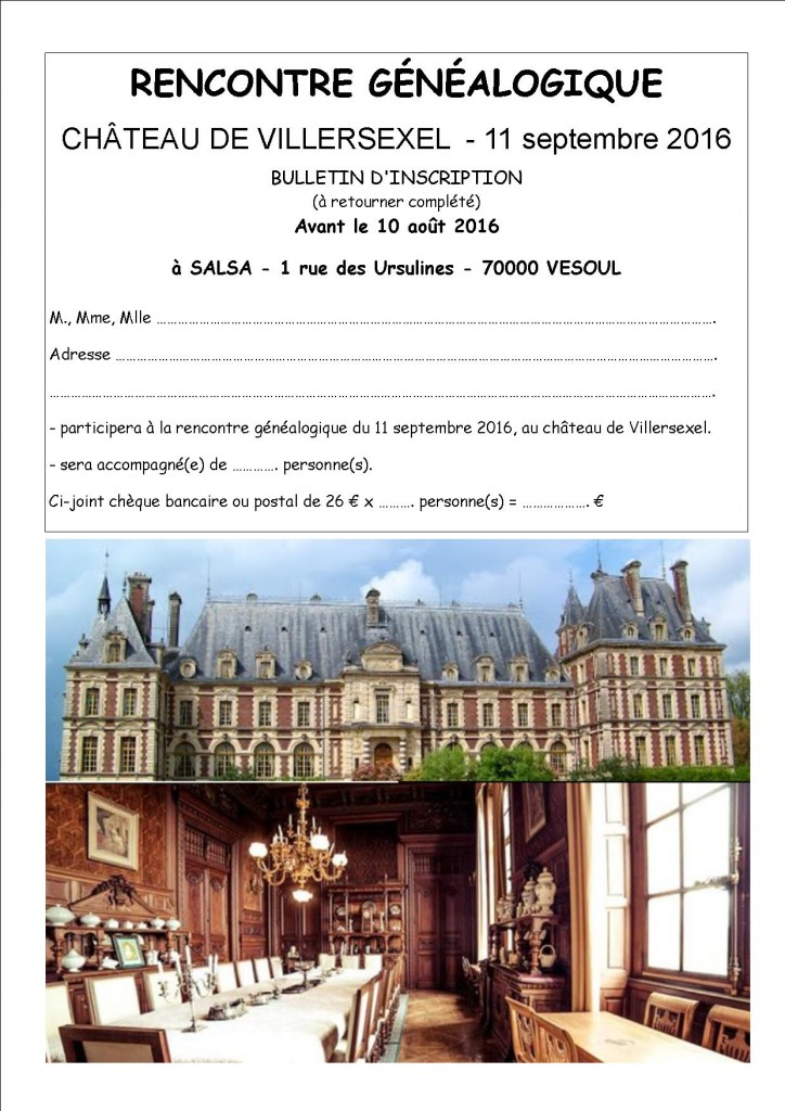 Villersexel2016Inscription