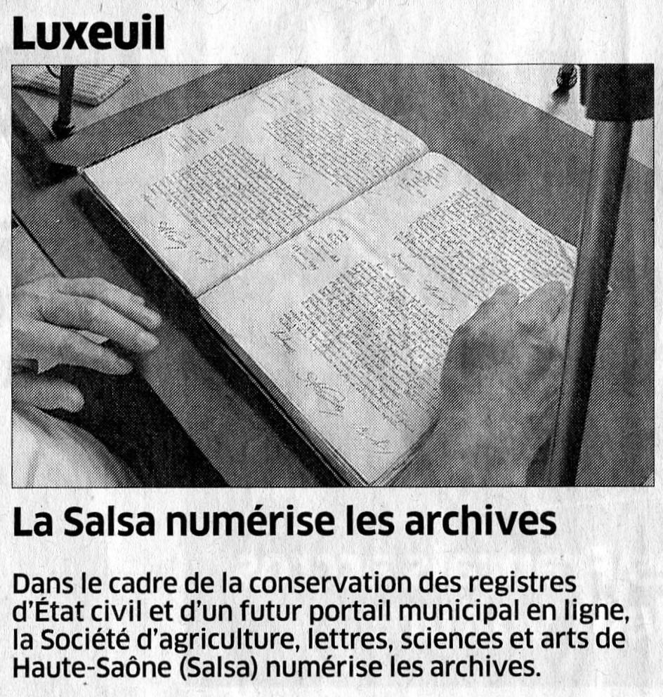 luxeuilnumerisationestrep23_09_2016a
