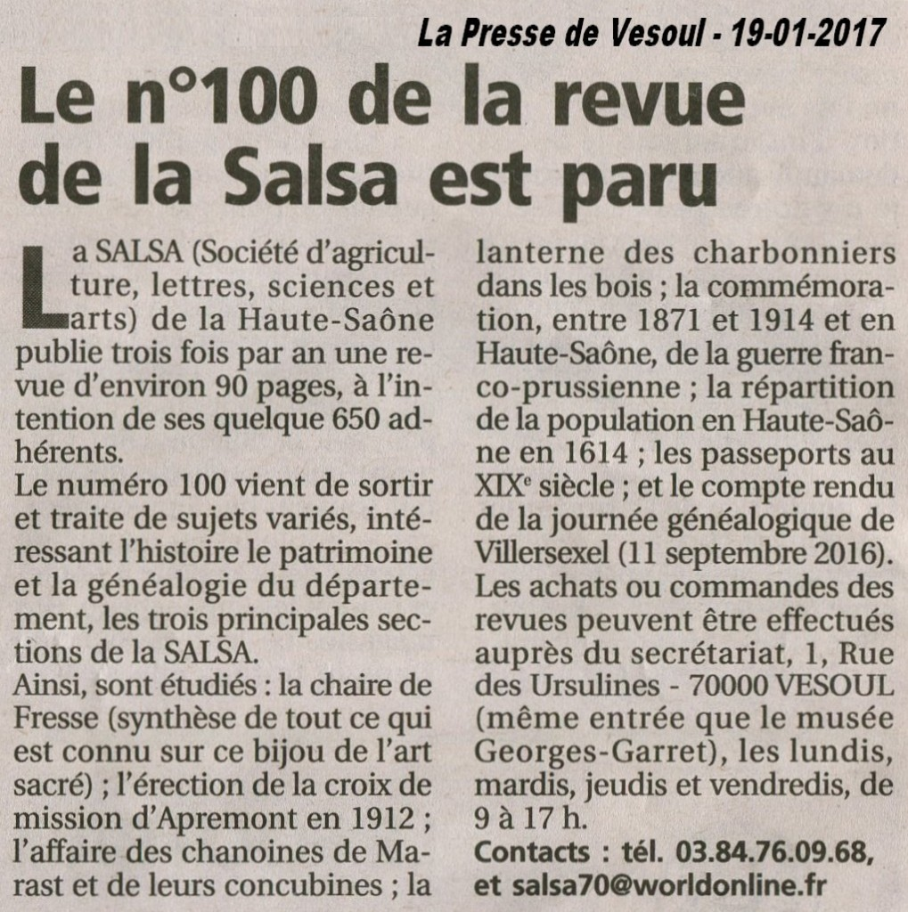 PresseVesoul2017_01_19