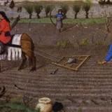 Samedi 10 septembre 2016, conférence de Jacques Mourant sur «les paysages champêtres haut-saônois du XIXe s.»