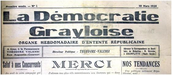 electionseluscouverture4b_01