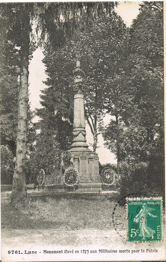 luremonument1871_01
