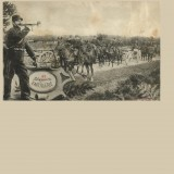 Samedi 11 mars 2017, conférence de Stéphane Brouillard sur «le dernier régiment d'artillerie de Franche-Comté»
