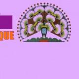 Le week-end des 23 & 24 septembre 2017, c'était la        RENCONTRE GÉNÉALOGIQUE de Vesoul