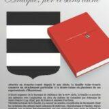 Le livre sur «Les Saint-Mauris, une famille franc-comtoise» est aux Archives départementales de Haute-Saône