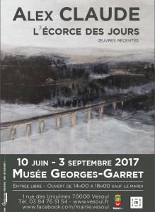 ExpoClaudeMusée2017Septembre01
