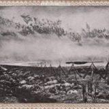 PROJET : un livre sur la Haute-Saône dans la Première Guerre mondiale