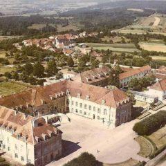 Le samedi 10 février 2018, Patrick Boisnard a présenté une conférence sur la reconstruction du Château de Saint-Rémy au XVIIIe siècle