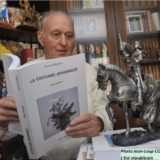 Le 24 mars 2018, Bernard Mugnier est décédé