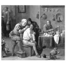 Bientôt, parution de «Au cœur des actes, les décès et sépultures sous l'Ancien Régime» de Guylaine Fischer-Jourdain.