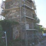 La tour de Passavant-La Rochère